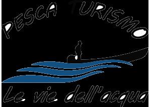 Pesca Turismo Mantova | Le vie dell'acqua